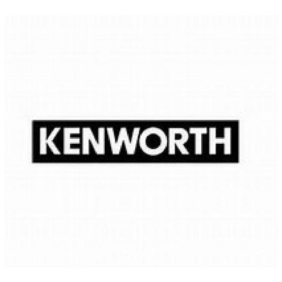 kenworth t800 service parts manual truckmanuals com rh truckmanuals com Kenworth T800 Rear Suspension Parts Diagram kenworth t800 parts manual