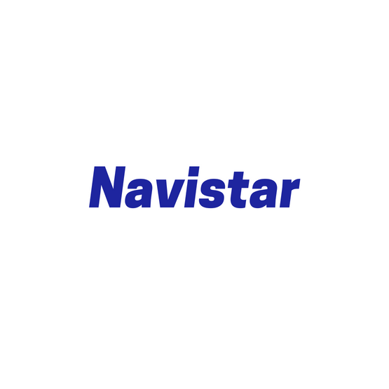 1997-2000 Navistar DT466E & 530E Electronic Diagnostic Manual