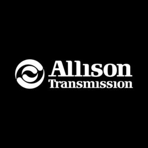 Allison Manuals