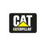 CAT Manuals