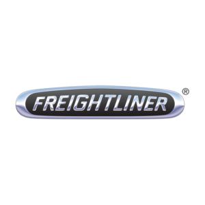 freightliner century class (cummins) wire diagram wall chart