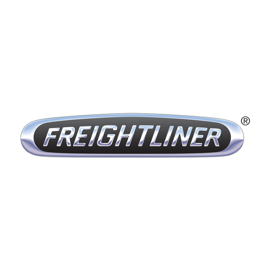 Freightliner Cascadia Troubleshooting Manual