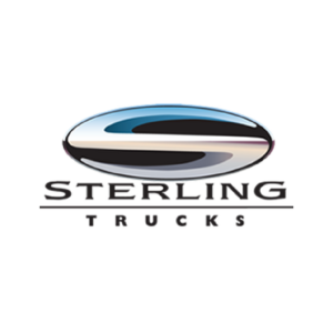 sterling at & lt 7500 8500 9500 series wire diagram 1979 international truck wiring diagram wiring diagram for sterling trucks #9