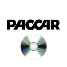 Paccar Px 8 Engine Service Manual Cd Version