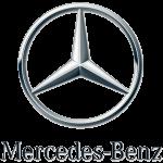 Mercedes Benz Fault Codes