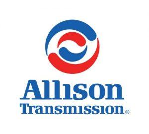 allison fault codes