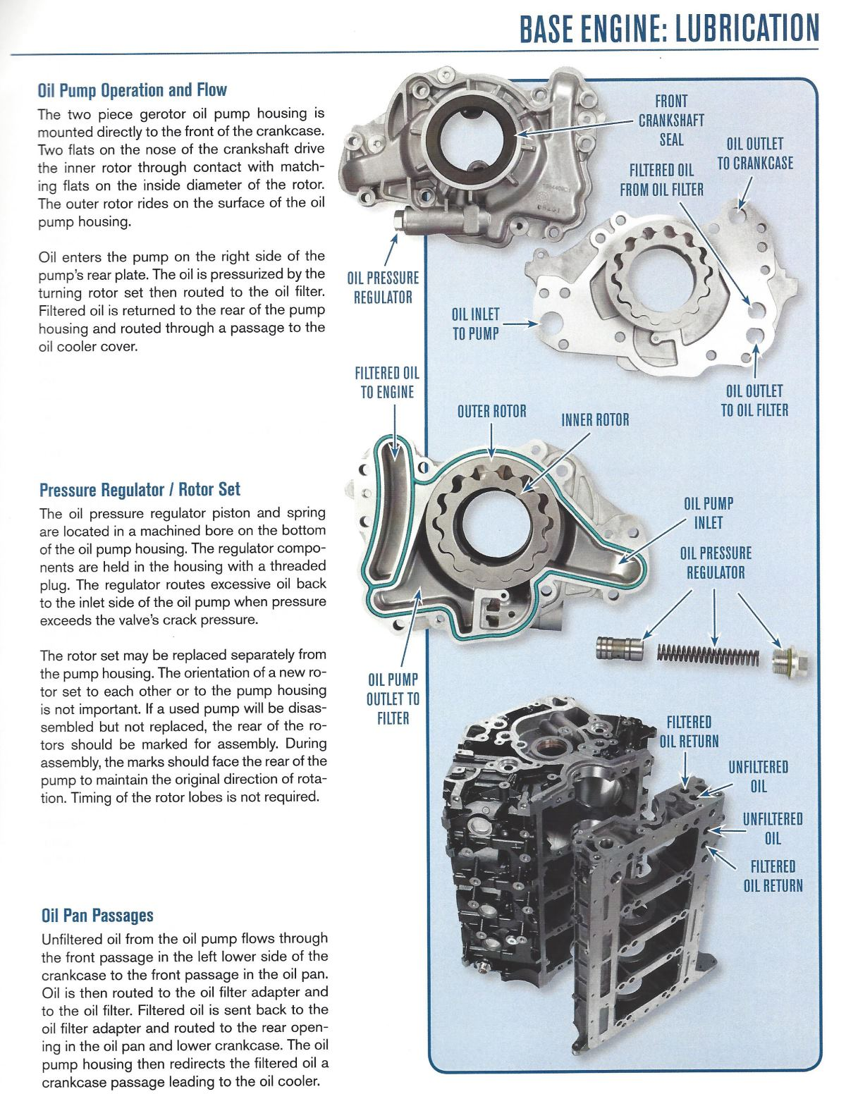 navistar ht 570 engine diagram navistar dt466  dt570  and ht570 manual truckmanuals com  navistar dt466  dt570  and ht570 manual