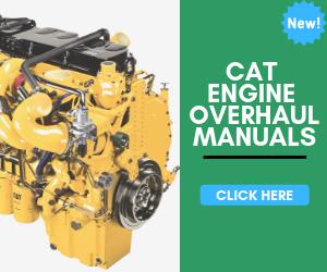 Engine Overhaul Sets