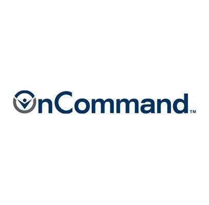 Navistar OnCommand Laptop Package