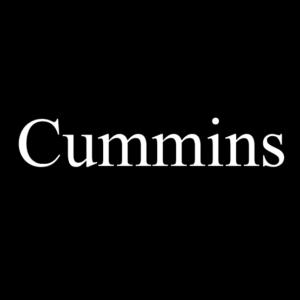Cummins ISC Electronic Diagnostic Manual