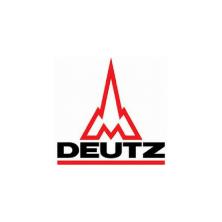 Deutz Serdia Logo